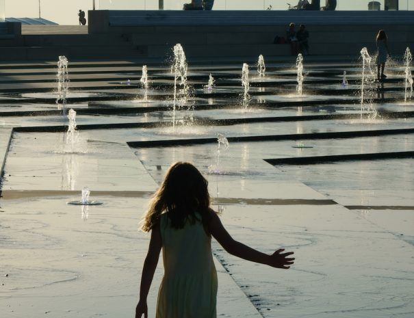Oostende_fontein_verkleind