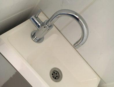 loft_oostende_apart-toilet