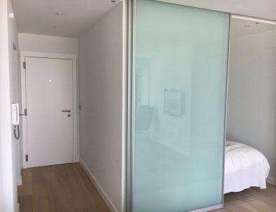 loft_oostende_comfortabel-bed