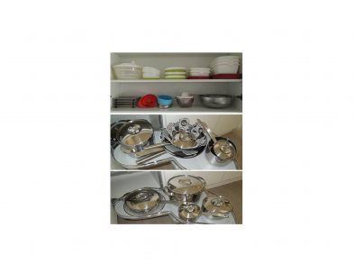 apartment_kitchen_pots