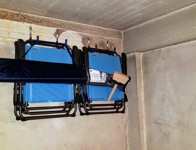 garage_strandstoelen_windscherm