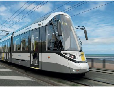Coastal Tram_New_The Line