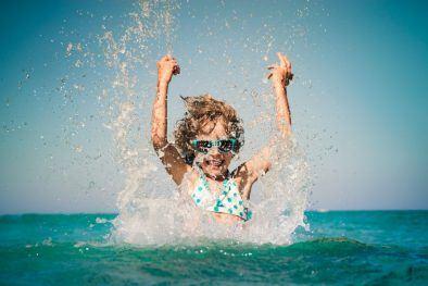 themperatuur_strandwater_noordzee