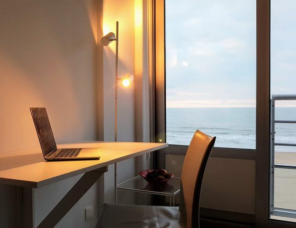 Apartment_seaview_oostende_de-loft_