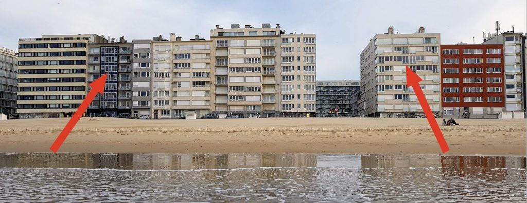 apartments_zeedijk_oostende_zeezicht