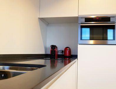 de-loft_kitchen_nespresso