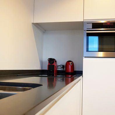 de-loft_keuken_nespresso