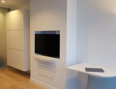 holiday rental_oostende_appartement_zeezicht_loft_digitale-televisie_soundsysteem-sonos