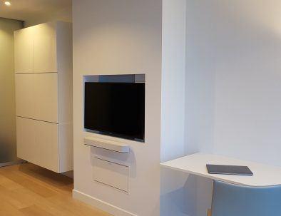 vakantieverhuur_oostende_appartement_zeezicht_loft_digitale-televisie_soundsysteem-sonos