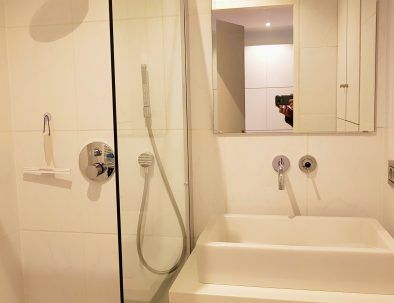 holiday rental_oostende_appartement_zeezicht_loft_badkamer