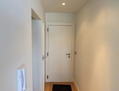 holiday rental_time_apartment_seaview_loft_inkom hall