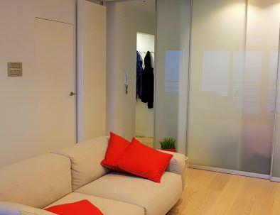 vakantieverhuur_oostende_appartement_zeezicht_loft_mooie-entree