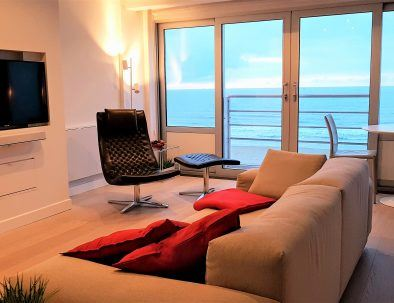 holiday rental_to_apartment_seaview_loft_life-on-beach