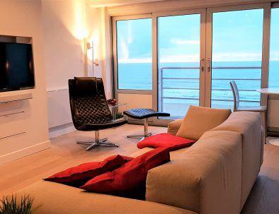 vakantieverhuur_oostende_appartement_zeezicht_loft_leven-aan-strand