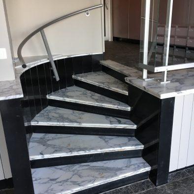 De Loft_rolstoeltoegankelijk_trap_zeedijk