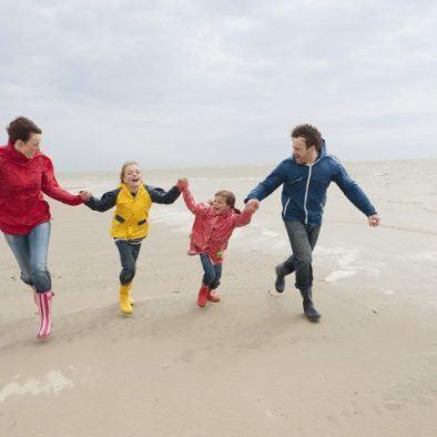 blog_zee-wandelen-familie-kinderen