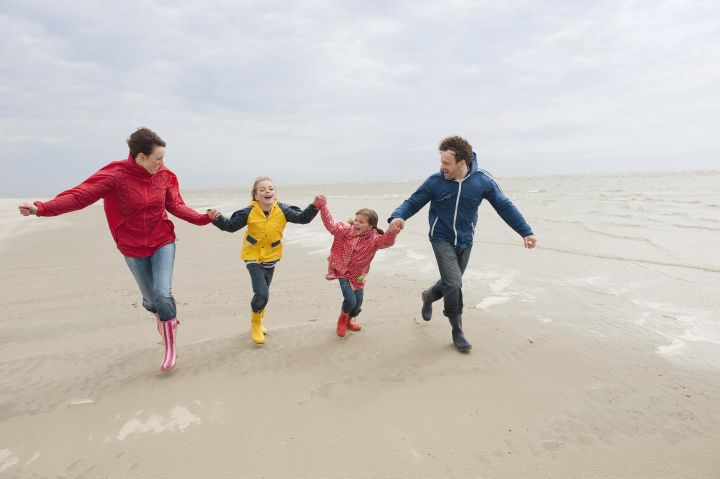 blog_sea-wandern-familienkinder