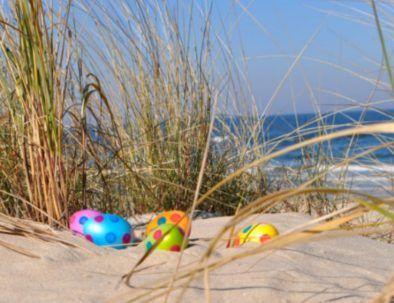 blog_sea Easter eggs-turn