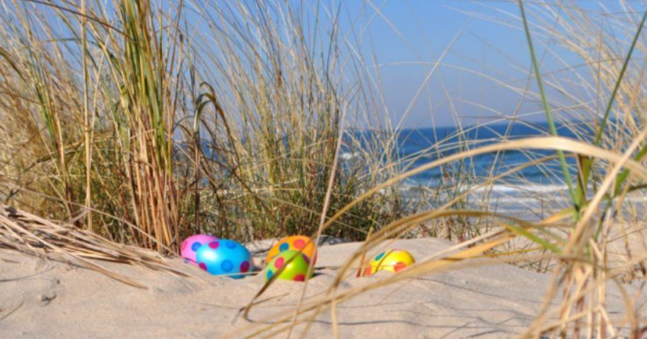 blog_sea Easter eggs-turn