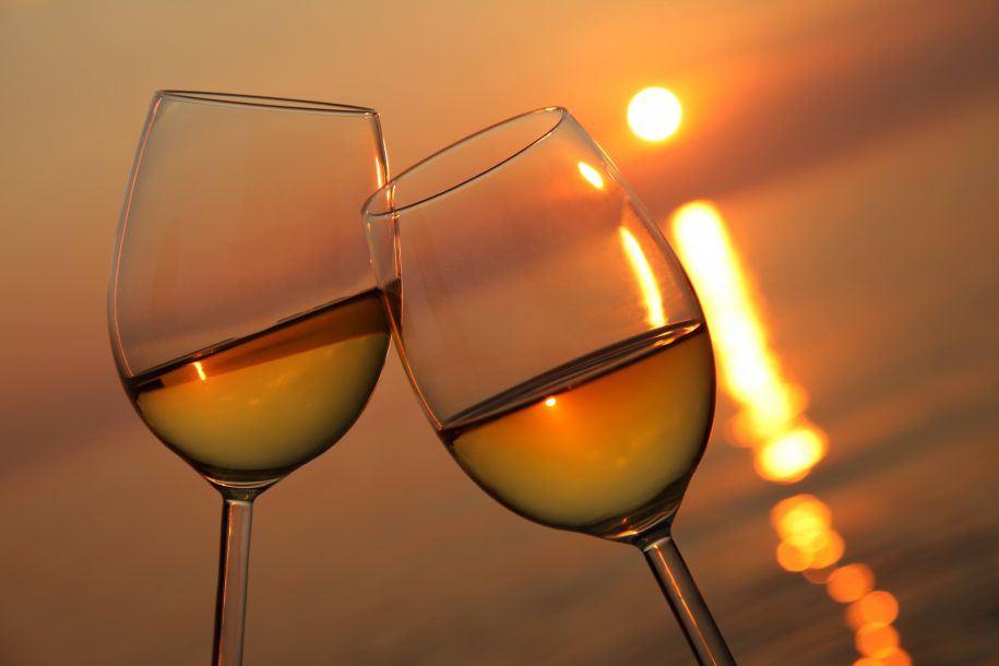 Zee_review_oostende_wijn