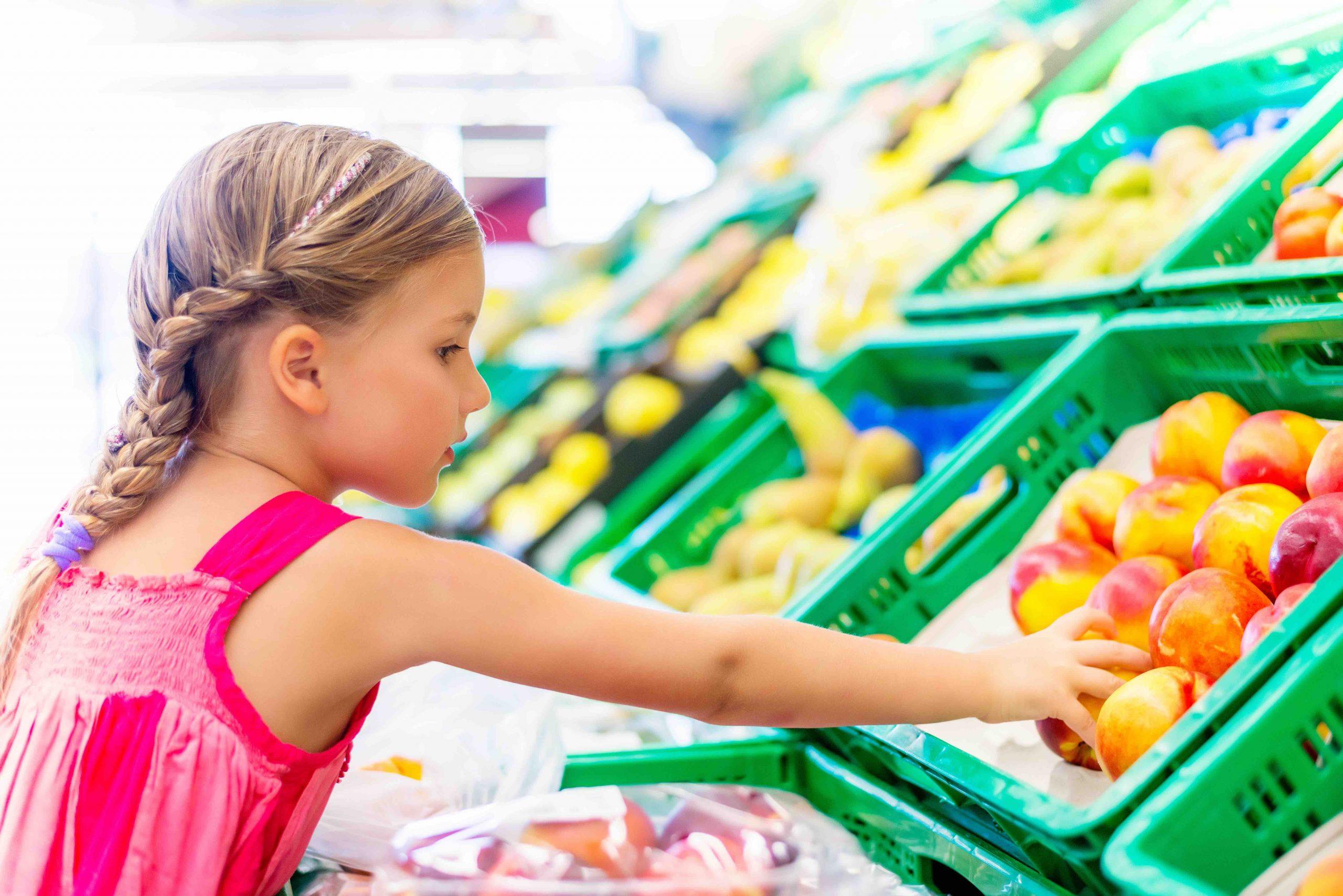 supermarket_zeedijk_oostende