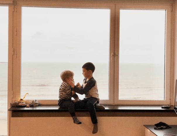 Review_appartement_kinderen_nieuwjaar_Michael-Focant_001