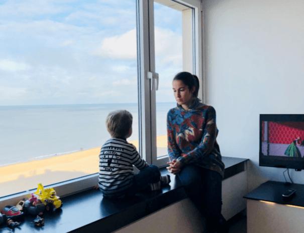 Review_appartement_kinderen_nieuwjaar_Michael-Focant_003