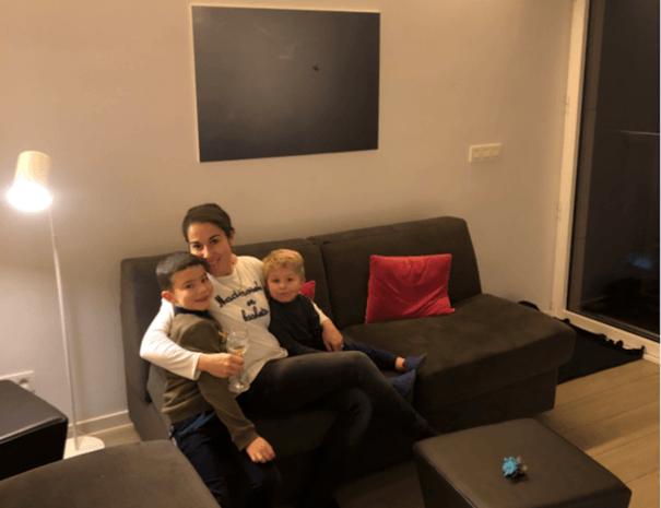 Review_appartement_kinderen_nieuwjaar_Michael-Focant_004